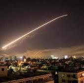 Syrie: un bombardement, et après?