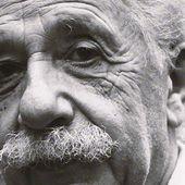 La bonté, La beauté et La vérité...Albert EINSTEIN