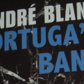 """""""Tortuga's Bank"""" André Blanc -"""