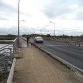 Le pont idéal pour les cyclistes et les piétons est en Alsace - Bougez autrement à Blois - Bougez autrement dans le val de Loire