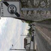 Des places de parking transformées en terrasses de café - Violence Routière 41 - Bougez autrement à Blois - Bougez autrement dans le val de Loire -