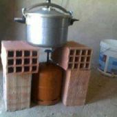 Made in Morocco