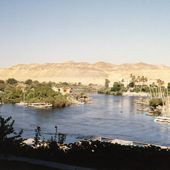 1990 09 photos égypte - Le blog de Tonton Daniel