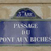 Paris 3e 24 06 2015 - Le blog de Tonton Daniel