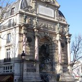 Paris 5e 06 04 2015 - Le blog de Tonton Daniel