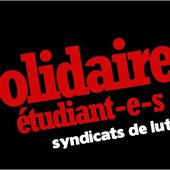 solidairesetudiantesp8.over-blog.com