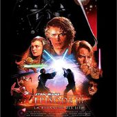 STAR WARS EPISODE III LA REVANCHE DES SITH - starwars-fandefrance.over-blog.com