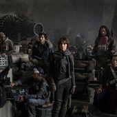 Les Vidéos de Rogue One - starwars-fandefrance.over-blog.com