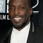 "Michael K. Williams Rejoindrait le film ""Han Solo"" selon Variéty - starwars-fandefrance.over-blog.com"