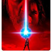 STAR WARS EPISODE VIII LES DERNIERS JEDI - starwars-fandefrance.over-blog.com
