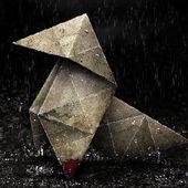 Heavy Rain : un exercice de métaphysique inconscient ? - Freakosophy