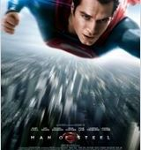 Man of Steel - Les Films d'avril