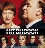 Hitchcock - Les Films d'avril