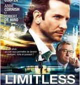 Limitless - Les Films d'avril