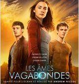 Les Âmes Vagabones - Les Films d'avril