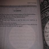 René Guénon sur les deux derniers versets de la Fâtihah