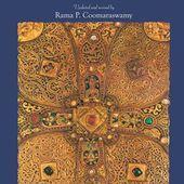 "Martin Lings - "" The Destruction of the Christian Tradition "" (compte rendu de livre)"