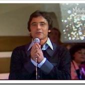 Numéro Un Sacha Distel du 12 novembre 1977 - Le blog des amis de Sacha Distel