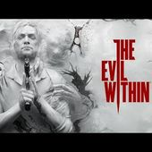 The Evil Within 2 - Bande-annonce officielle de l'E3 2017