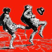 """L'appel au """"dialogue social"""" relève de l'imposture - Le blog de Roger Colombier"""