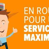 Quand le PS et la SNCF embauchent des conducteurs à la retraite