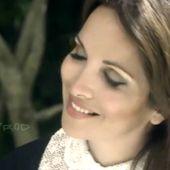 Hélène Ségara dévoile le teaser de Salut les amoureux, titre extrait de son nouvel album