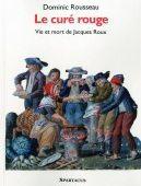 Le curé rouge - Assopourquoipas33.over-blog.com