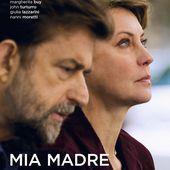 Cinéma : mon palmarès 2015 - PourQuoiPas.over-blog.com