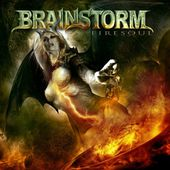 Brainstorm - Markus' Heavy Music Blog