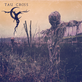 "CD review TAU CROSS ""Tau Cross"" - Markus' Heavy Music Blog"
