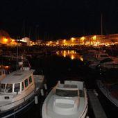 Port de Saint-Martin-de-Ré ( Charentes-Maritimes 17 ) AA - ONVQF.over-blog.com