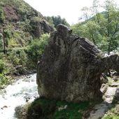 Pas de Roland , Itxassou ( Pyrénées-Atlantiques 64 ) A - ONVQF.over-blog.com