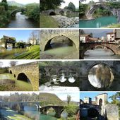 Ponts de France - ONVQF.over-blog.com