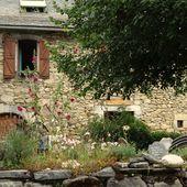 Lescun ( Pyrénées-Atlantiques 64 ) AAA - ONVQF.over-blog.com