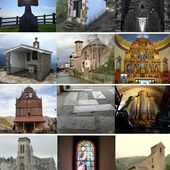 Eglises et Chapelles du Pays Basque - ONVQF.over-blog.com