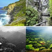 Paysages du Pays Basque - ONVQF.over-blog.com