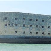 Fort Boyard (Charentes-Maritimes 17) AAA - ONVQF.over-blog.com