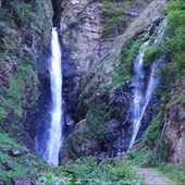 Cascade d'Enfer (Haute-Garonne 31) AA - ONVQF.over-blog.com