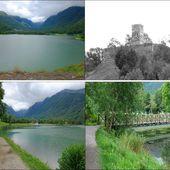 Lac de Génos-Loudenvielle (Hautes-Pyrénées 65) AA balade - ONVQF.over-blog.com