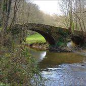 Pont de Bonloc AA - ONVQF.over-blog.com
