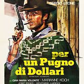 A FISTFUL OF DOLLARS -PER UN POGNO DI DOLLARI -1964 - lieuxdetournages.over-blog.com