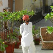Les turbans du Rajasthan - atasi.india.mania.over-blog.com