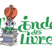 L'Inde des Livres - Paris - atasi.india.mania.over-blog.com