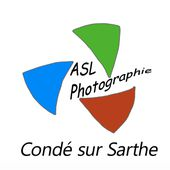 aslphoto.over-blog.com