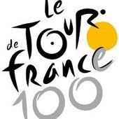 Listes des engagés 2014 - Tour de France Actu