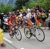 Qui pour animer ce Tour? - Tour de France Actu