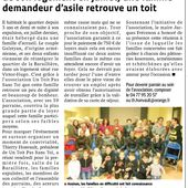 SOLIDARITE ENCORE A ST JEAN BONNEFONDS