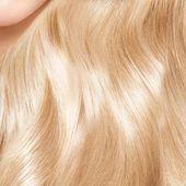Cheveux jaunes après décoloration: Que faire??