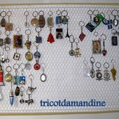collections - Le blog de tricotdamandine.over-blog.com