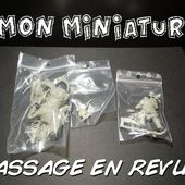 Passage en revue Lucius/Goliath/Lord Death Simon Miniatures - grospeintre.over-blog.com